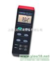 上海CENTER302 热电偶温度计 台湾群特CENTER302