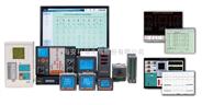 安科瑞電能質量監測管理系統