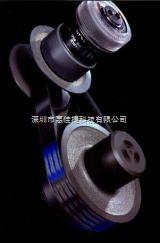 日本酒井SAKAI联轴器