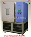 南京小型低溫試驗箱_大型低溫冷柜試驗室
