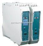虹润NHR-D4系列-智能电量变送器