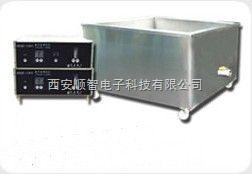 汉中北京KDQX-8KW大功率超声波清洗机