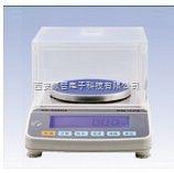ES-3000A/ES-2100A/ES-1100A/ES-300A/ES-200A普通電子天平