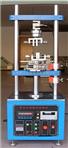 GT-CB-S全自动插拔力试验机