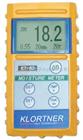 FD-K5便攜式谷物蔬菜水分測定儀