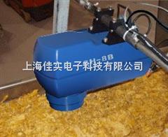 SH-8B插入式煙草水分測定儀