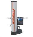思瑞 Pioneer系列高度测量仪