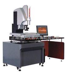 思瑞 SVM DCC Classic 系列全自动影像测量机