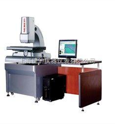 思瑞 SVM Advance系列影像测量仪