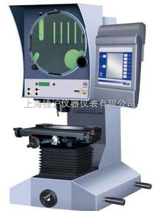 TESA SCOPE 300V 立式投影仪
