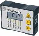 TESA ClinoBEVEL 1 电子倾斜仪