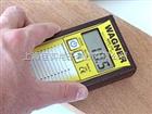 wagner强化复合地板水分测量仪
