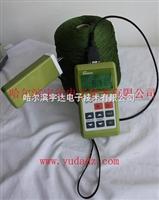 SK-100A插针式纱线水分测量仪 纺织原料含水率检测仪