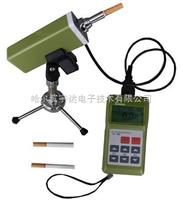 SK-100卷水分测定仪 ||便携式草水份测量仪