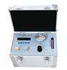 ZR-YBS-WF标准校验仪,高精度校验仪,智能压力校验仪