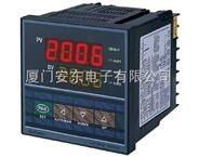 温差控制器-智能数显仪表-温度表