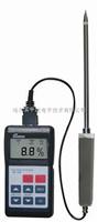 SK-100型中药丸水分测量仪||中药材料水分测定仪