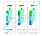 上海現貨供應安全柵 MTL7728+
