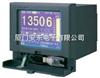 LU-R2100蓝色液晶显示无纸记录仪,记录仪,温度记录仪,厦门仪表厂家,记录仪价格