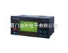 LU-R1000单色液晶显示控制无纸记录仪,温度记录仪,数显表,记录仪厂家,厦门仪表厂家