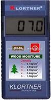 天津KLORTNER牌KT-50木材水分仪|虾米水分测定仪|纺织在线水分测定仪|水分仪|水分测量仪