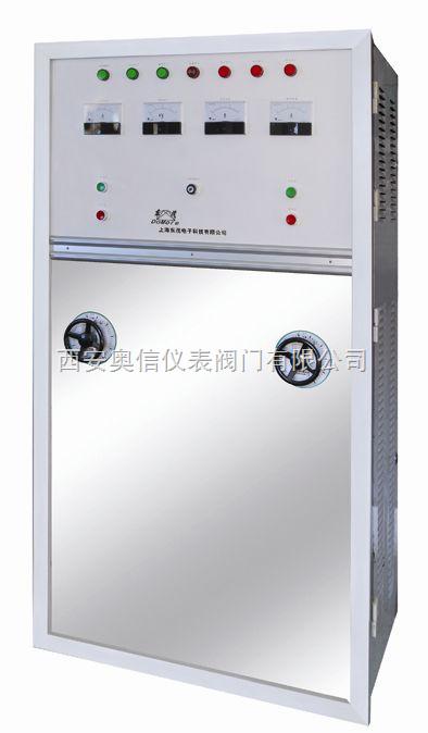 氧氣電接點壓力表-氧氣電接點壓力表