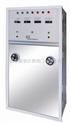 氧气电接点压力表-氧气电接点压力表