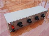 271.11壓力表校驗器LYL-60,YX-150-FZ電接點真空壓力表YXC-100ZQ