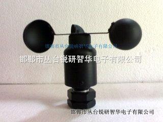 RY-FS03RA420-风速传感器(带自加热功能)