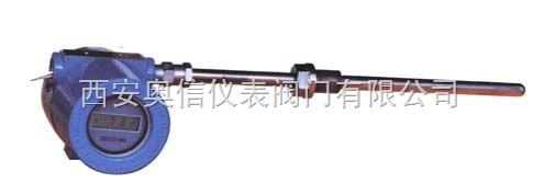 SXC-6100电动执行器ZHG-4000,WSS306带热电偶/热电阻双金属温度计wsse-401