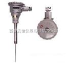 YOX-100氧气电接点压力表YX-150-FZ,J-LD25双线摆