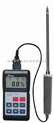 一氧化碳水分測定儀 氣體水分測定儀  便攜式水分測定儀