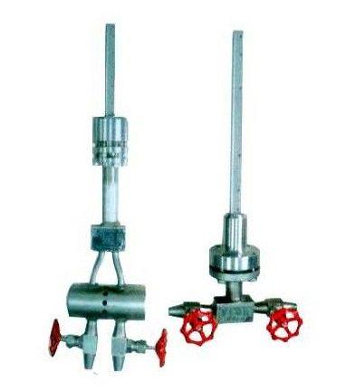 CW-HLV-一體型威力巴流量計