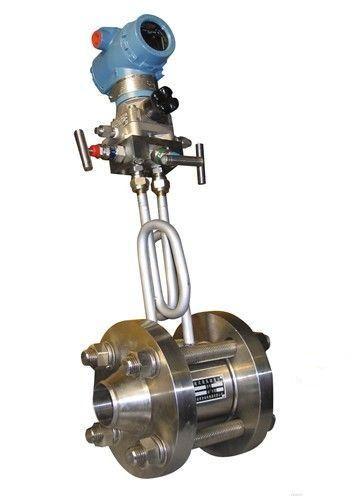 CW-LG-飽和蒸汽介質孔板流量計