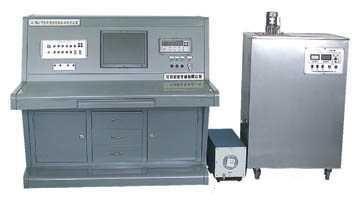 热电偶、K型热电阻自动校验装置