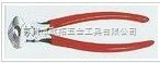 日本MTC胡桃钳︱MTC-12