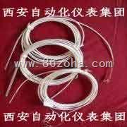 热电阻sh2616,热电阻sh2615