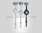 GSK-1A GSK-2A干簧式液位控制器