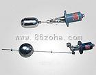 UQK-01.02.03浮球液位控制器