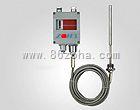 WTZK-50-C压力式温度控制器