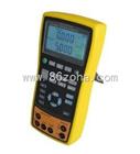 ETX-2025,ETX-1825多功能校验仪 SFX-3000
