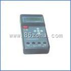 信号发生校验仪,SFX-2000手持信号发生校验仪