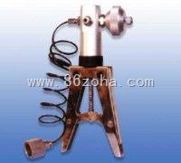 YFP-16,YFP-20,YFP-25手操压力泵