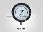 YBN-150-耐震精密壓力表,YBN-150
