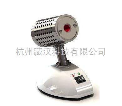 ZH-3000A红外电热灭菌器