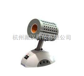 电热接种环灭菌器