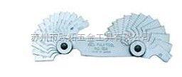 富士FUJITOOL螺距规︱No.476