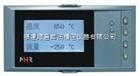 NHR-6600R系列NHR-6600R系列液晶流量(热能)积算记录仪