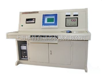 HT-YZJ-T-温度仪表全自动校验系统