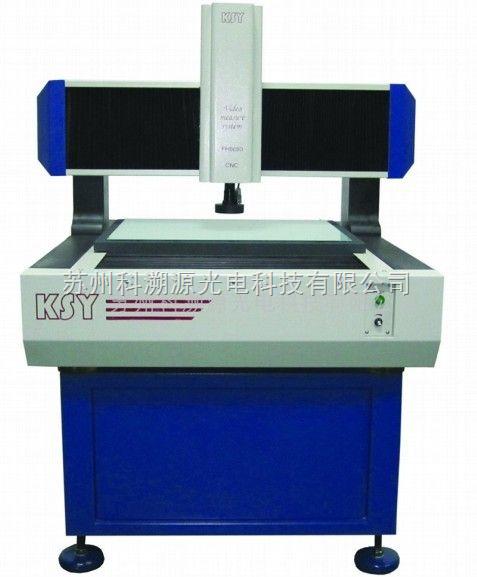 江苏二次元影像测量仪生产厂家,苏州科溯源。